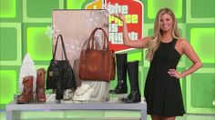 Amber Lancaster - The Price Is Right (11/30/2015) ♥