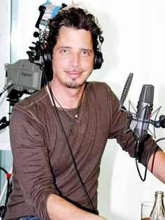 Chris Cornell dies on May 17, 2017 at age 52. No cause of death has been determined as yet!!! He performed at a concert a few days ago, he was fine. He was scheduled to perform at another concert in a few days. He is a vocal lead performer, rhythm guitarist for the SoundGarden and AudioSlave music groups. He will be missed. RIP
