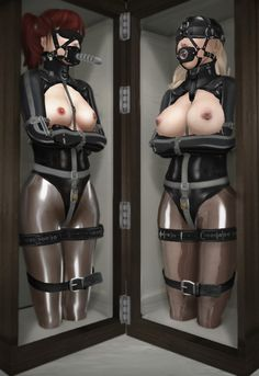 1000 images about diffrent on pinterest latex straitjacket and