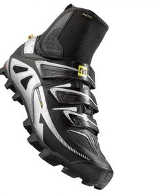 salomon speedcross 4 gtx weight ejercicios mercado libre