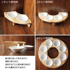 The Best Beeztees Porcelain Cat Bowl Decoration Pet Supplies 13 Cm Dishes, Feeders & Fountains
