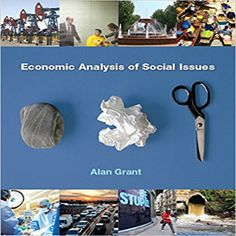 Solutions manual for essentials of managerial finance 14th edit download full chapter of economic analysis of social issues 1st solution manual by alan grant pdf docx economic analysis of social issues 1st solutions pdf fandeluxe Gallery