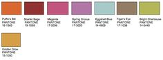 Category: Color Palettes - SADE strategy + art + design + events ...
