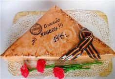 Торт_на_9_мая_Арт._8-2608.jpg (500×342)