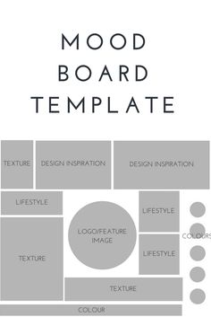 - design mood board can be inspired by a mood board . - – design mood board is inspired by a mood board – – design - Portfolio Design, Fashion Portfolio, Inspiration Design, Inspiration Boards, Moodboard Inspiration, Board Ideas, Web Design, Mise En Page Portfolio Mode, Material Board