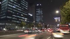 timelapse native shot :14-10-29 TL- 합정 01모션 4096x2304 29-97_1