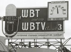 9 Best WBTV's 65th Anniversary images in 2014 | Anniversary