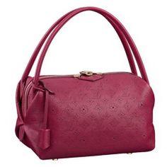 b9f0ec6040e Louis Vuitton Bags Outlet Fashion Heels, Vogue Fashion, Fashion Bags,  Fashion Handbags,