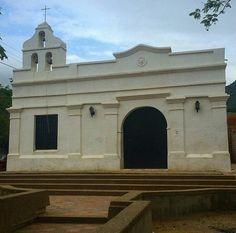 Bahía de Taganga, Santa Marta