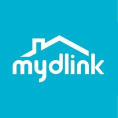 #NEW #iOS #APP mydlink - D-Link Corporation