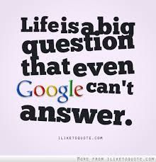 Image result for google quote