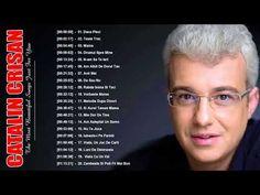Cele Mai Frumoase Melodii De Dragoste - Catalin Crisan 2018 - YouTube