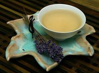 learn about the benefits of jasmine tea including eliminating free radicals, preventing aging and cancer Jasmine Tea Benefits, Green Tea Benefits, Asian Tea, Jasmine Green Tea, Lavender Tea, Oolong Tea, Chinese Tea, My Cup Of Tea, Having A Bad Day