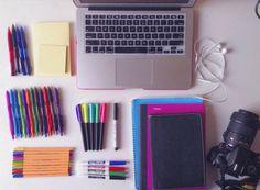#organization #study