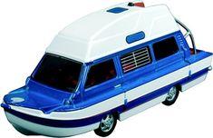 Top Gear Channel Crossing VW Damper V... $28.43