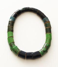 susanne klemm jewelry