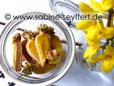 Rezept für Frühlingskekse: Selbst gebackene Möhren als Geschenk aus der Küche