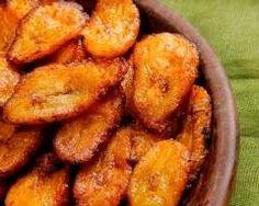 Beignets de bananes créoles (facile, rapide) - Une recette CuisineAZ