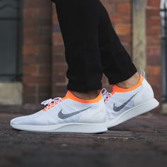 831d6167111 Culture KingsSneakers · If you haven t tried the Nike Air Zoom Mariah  flyknit