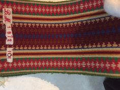 Needlework, Blanket, Crochet, Historia, Embroidery, Dressmaking, Couture, Handarbeit, Ganchillo
