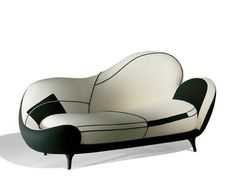 MOROSO | Collection SAULA MARINA Design by Javier Mariscal. @designerwallace