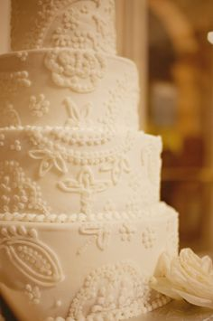29 Best Memphis Wedding Cake Vendors Images Wedding Cakes