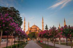 Turkey-Spectacular-Photo-Set-By-John-Tina-Reid-Nomadic-Vision-Photography-6.jpg (1000×660)