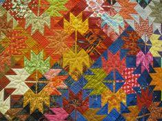 Best Quilts  http://www.snowbedding.com/