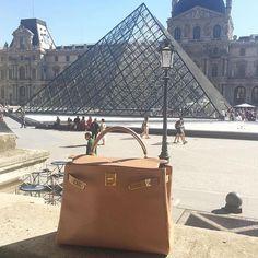 how much is a birkin bag hermes - hermes kelly bag ii 28 sellier q5 rouge casaque epsom palladium ...