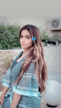 Cute Photo Poses, Cute Photos, Cute Girl Pic, Cute Girls, Pretty Girls, Girls Dpz, S Girls, Hala Al Turk, Afghan Dresses