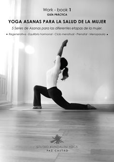 yoga quevedo madrid