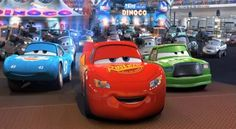 Watch Cars 2006 movie distributed by Walt Disney Pictures, a lovely story of cars with pictures of characters, songs, quotes, and Cars 2006, Disney Movies To Watch, Film Movie, Movies Online, Google Search, Funny, Kids, Free, Young Children