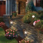 Simple And Beautiful Front Yard Landscaping Ideas 47