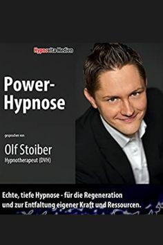 Power-Hypnose zum anhören: Kräfte entfesseln, Selbstvertrauen stärken. von Olf Stoiber bei Amazon Music (Werbung, Affiliate-Link) - Hypnose MP3, Hypnose CD. Echte, tiefe Hypnose für die Regeneration und zur Entfaltung eigener Kräfte und Ressourcen. #hypnose #hypnosecd #hypnosemp3 #hypnosestream #olfstoiber #regeneration #entspannung Meditation, Spirituality, Audio, Link, Stress Relief, Machine Learning, Advertising, Health, Spiritual