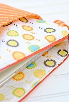 Lap Top Bag  Crazy Little Projects Blog