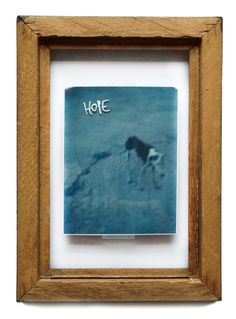 II. Frame, Handmade, Crafts, Craft Ideas, Home Decor, Picture Frame, Hand Made, Manualidades, Decoration Home
