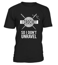 # I Crochet So I Don T Unravel Funny Cute Humor Tee .  HOW TO ORDER:1. Select the style and color you want:2. Click Reserve it now3. Select size and quantity4. Enter shipping and billing information5. Done! Simple as that!TIPS: Buy 2 or more to save shipping cost!Paypal | VISA | MASTERCARDI Crochet So I Don T Unravel Funny Cute Humor Tee t shirts ,I Crochet So I Don T Unravel Funny Cute Humor Tee tshirts ,funny I Crochet So I Don T Unravel Funny Cute Humor Tee t shirts,I Crochet So I Don T…