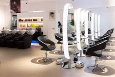 Image result for maletti group