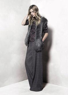 Mango inspiration... #Mango #moda #tendencias #fashiontrends #fw2012 #bybmagazine