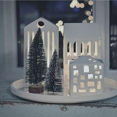 Scandi Christmas, Christmas Holidays, Oslo, My Jam, Wonderful Time, Pixar, Manga, Instagram Posts, Design