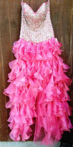 bling it on dress rentals riverton Utah 8018084656