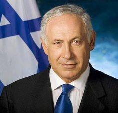 BREAKING NEWS: Netanyahu's speech to Hamas - powerful, like a true leader....And now, as you continue to launch deadly missiles indiscriminately , intended to maim and murder as many civilians as possible, while you take cowardly refuge behind your own civilians - you continue to inspire us to hold strongly onto our newly discovered unity. Whatever disputes we Jews may have with each other, we now know that we have one common goal: we will defeat you.