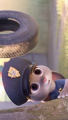 주토피아 핸드폰 배경화면 : 네이버 블로그 Disney Collage, Disney Kunst, Disney Art, Disney Films, Disney Cartoons, Nick Y Judy, Zootopia Movie, Cute Pastel Wallpaper, Disney Princess Pictures