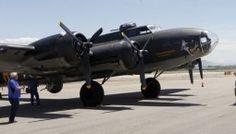 B-17 Flying Fortress — War History Online uspatriotservices.com uspatriotserviceskansascity.com uspatriotservicesminnesota.com uspatriotservicesphoenix.com