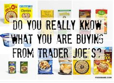 More Here: http://foodbabe.com/2013/08/07/what-is-trader-joes-hiding/