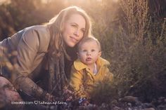 Cape-Town-Birth-Photographer-Carmien-family-2