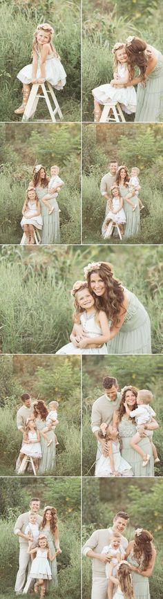 nashville family photographers | jenny cruger photography
