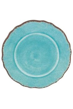 37.95$  Watch here - http://vizmh.justgood.pw/vig/item.php?t=qocmcxw9753 - Dinner Plates