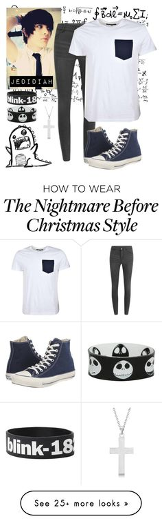 """""""-insert something here- Who wants to hangout? ~Jedidiah"""" by lukeimbatman on Polyvore featuring Cheap Monday, Converse, Allurez, women's clothing, women's fashion, women, female, woman, misses and juniors"""