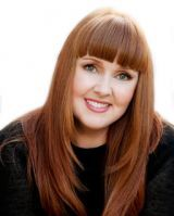 3 Keys To Finding Your Purpose - Megan Dalla-Camina
